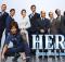 ドラマ「HERO」のネタバレあらすじ結末まとめTOPページ