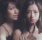 ドラマ「昼顔~平日午後3時の恋人たち」のネタバレあらすじ結末まとめTOPページ