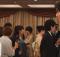 ドラマ「同窓生~人は、三度、恋をする」第1話