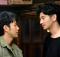 ドラマ「若者たち2014」第2話