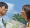 ドラマ「同窓生~人は、三度、恋をする」第2話のネタバレあらすじ結末まとめ