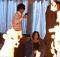 ドラマ「家族狩り」第10話(最終回)のネタバレあらすじ結末まとめ