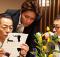 ドラマ「相棒 season13」1話のネタバレあらすじ結末まとめ