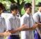 ドラマ「ごめんね青春!」3話のネタバレあらすじ結末まとめ
