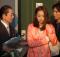 ドラマ「相棒 season13」7話のネタバレあらすじ結末まとめ