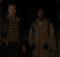 ドラマ「ウォーキングデッド シーズン5」16話 最終話のネタバレあらすじ結末まとめ