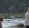 ドラマ「ウォーキングデッド シーズン6」3話のネタバレあらすじ結末まとめ