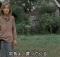 ドラマ「ウォーキングデッド シーズン4」14話のネタバレあらすじ結末まとめ