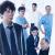 ドラマ「ゼロの真実~監察医・松本真央」のネタバレあらすじ結末まとめTOPページ